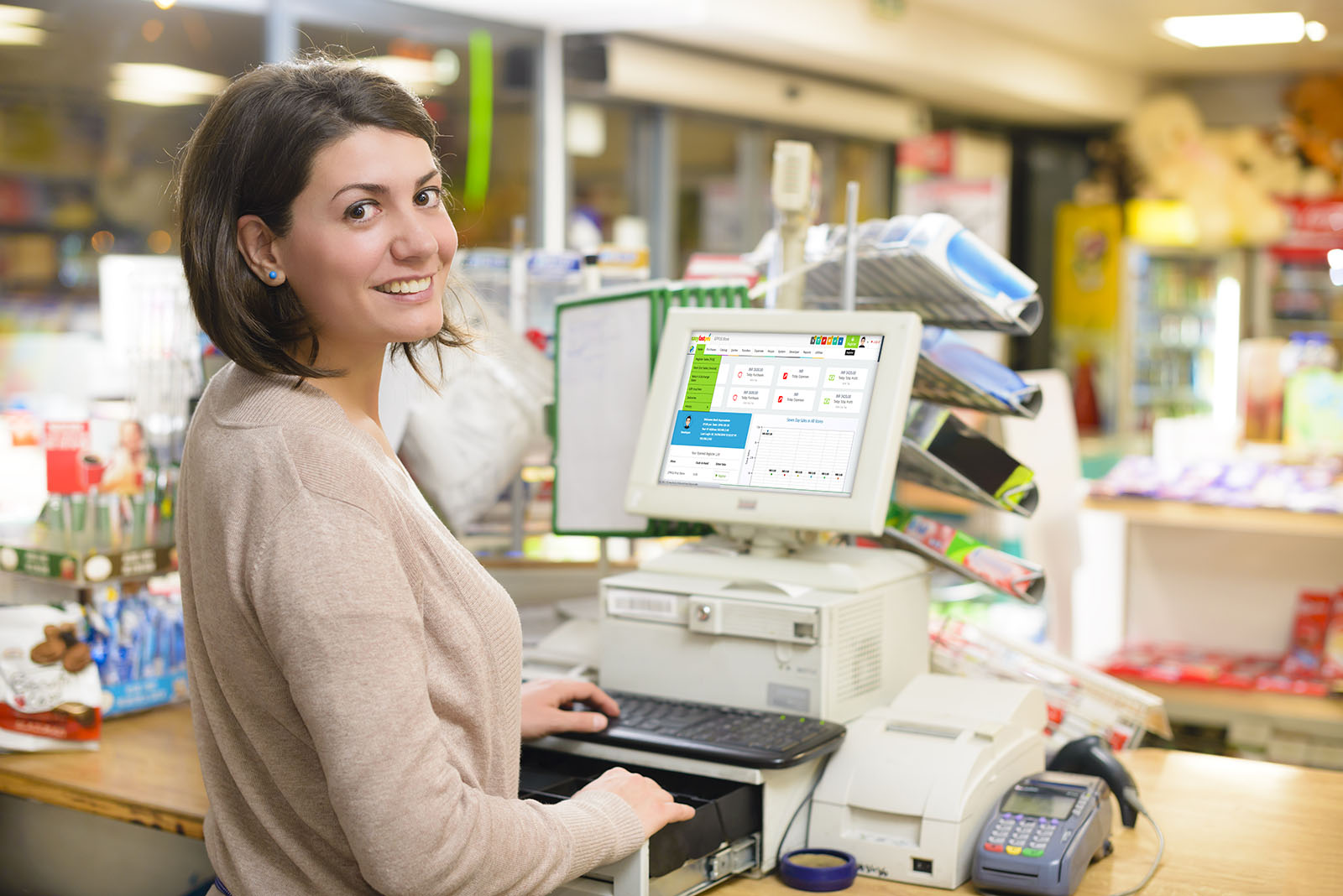 pos-for-retail-store-easyfastpos